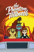 The Phantom Tollbooth movie poster (1970) picture MOV_fd6fde4f