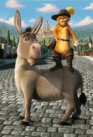 Shrek 2 movie poster (2004) picture MOV_ed1bbe11