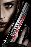 Contract Killers movie poster (2007) picture MOV_fd8ac4f1