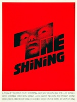 The Shining movie poster (1980) picture MOV_fd8c1ccf