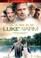 Lukewarm movie poster (2012) picture MOV_fd92a51c