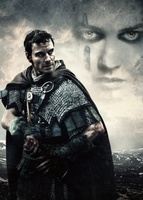 Centurion movie poster (2009) picture MOV_fd967f19