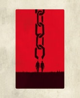 Django Unchained movie poster (2012) picture MOV_fd9b6134