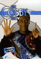 The Cosby Show movie poster (1984) picture MOV_fd9c57ba