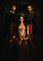 Reign movie poster (2013) picture MOV_fd9f0d57