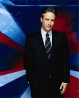 The Daily Show movie poster (1996) picture MOV_6c8d1634