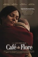 Café de flore movie poster (2011) picture MOV_fda4c333