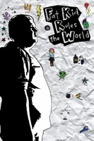 Fat Kid Rules the World movie poster (2012) picture MOV_69369e2e