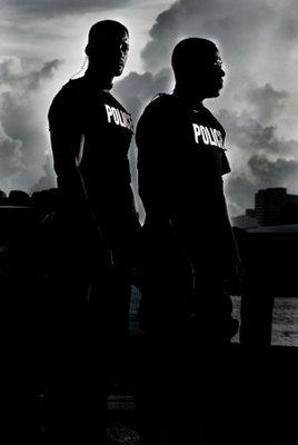 Bad Boys II movie poster (2003) poster MOV_fdad41e8