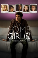 Some Girl(s) movie poster (2013) picture MOV_fdb70fbc