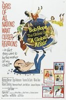 A Global Affair movie poster (1964) picture MOV_fdbc9f8d