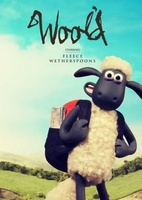 Shaun the Sheep movie poster (2015) picture MOV_fdbe7de5