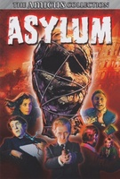 Asylum movie poster (1972) picture MOV_c386d720
