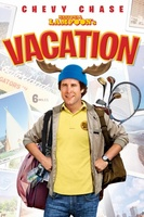 Vacation movie poster (1983) picture MOV_fdd301c0
