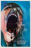 Pink Floyd The Wall movie poster (1982) picture MOV_fde018ec
