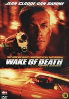 Wake Of Death movie poster (2004) picture MOV_fde5fe18