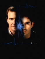 Frequency movie poster (2000) picture MOV_fdec52a0