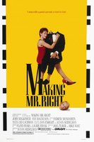 Making Mr. Right movie poster (1987) picture MOV_fdee856a