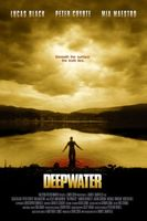 Deepwater movie poster (2005) picture MOV_fdefc418