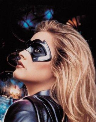 Batman And Robin movie poster (1997) poster MOV_fdf75147