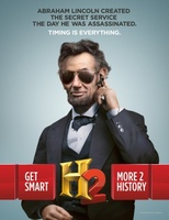 H2 movie poster (2013) picture MOV_fdf98204