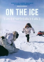 On the Ice movie poster (2011) picture MOV_fdfa2277