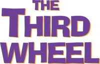 The Third Wheel movie poster (2002) picture MOV_fdpj2ozh