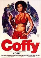Coffy movie poster (1973) picture MOV_fe011f7a