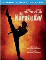 The Karate Kid movie poster (2010) picture MOV_fe07a1e8