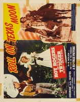 Roll on Texas Moon movie poster (1946) picture MOV_fe17dea7