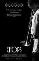 Chops movie poster (2007) picture MOV_fe17e5e7
