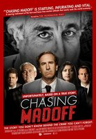 Chasing Madoff movie poster (2011) picture MOV_fe18a318