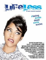 Lifeless movie poster (2012) picture MOV_fe19c3b7
