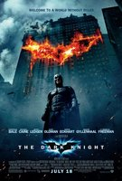 The Dark Knight movie poster (2008) picture MOV_fe24b125