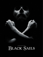 Black Sails movie poster (2014) picture MOV_fe2ddff5