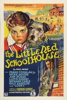The Little Red Schoolhouse movie poster (1936) picture MOV_fe3ff286