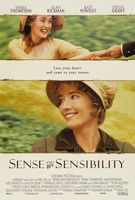Sense and Sensibility movie poster (1995) picture MOV_fe41372c