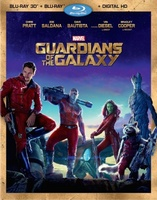 Guardians of the Galaxy movie poster (2014) picture MOV_fe42899d