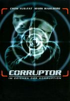 The Corruptor movie poster (1999) picture MOV_fe42dd07