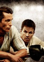 The Fighter movie poster (2010) picture MOV_fe50c916