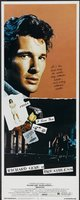 Breathless movie poster (1983) picture MOV_fe5978d1