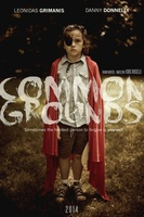 Common Grounds movie poster (2014) picture MOV_fe62d5c6