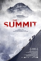 The Summit movie poster (2012) picture MOV_fe6345ef
