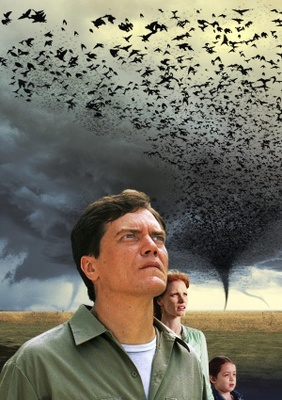 Take Shelter movie poster (2011) poster MOV_fe6bca85