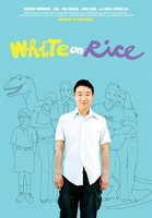 White on Rice movie poster (2009) picture MOV_fe6f5189