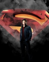 Smallville movie poster (2001) picture MOV_fe74b927