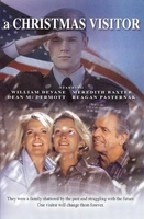 A Christmas Visitor movie poster (2002) picture MOV_fe78bb44