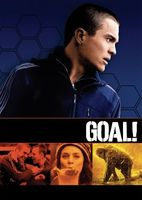 Goal movie poster (2005) picture MOV_fe8b9ca5