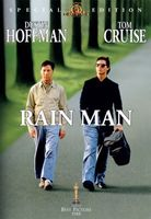 Rain Man movie poster (1988) picture MOV_af008029