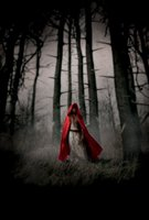 Red Riding Hood movie poster (2011) picture MOV_fe8e91df